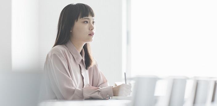 就活に役立つ自分史とは?書き方や活用方法について解説