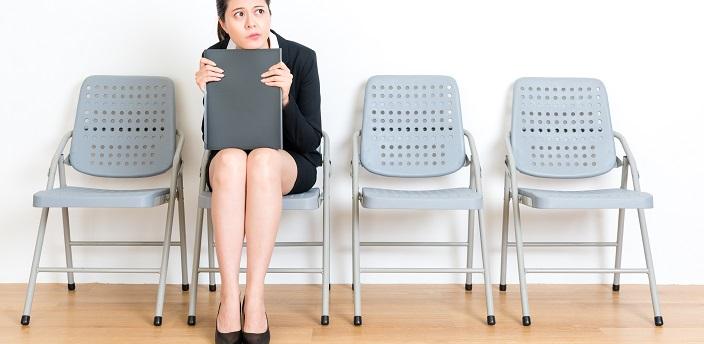 就活セミナーと説明会の違いは何?学べる内容や参加方法も解説!