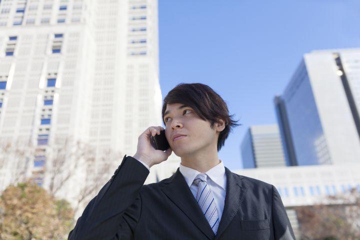 面接の日程を変更したい!電話で連絡するときのマナーは?