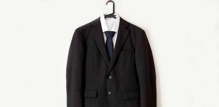 就活セミナーはスーツで参加すべき?服装や身だしなみのマナーを確認しよう