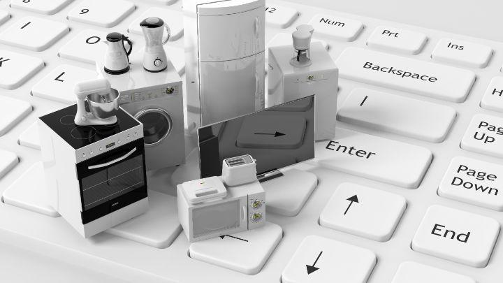 家電・AV業界の現状・今後の動向について