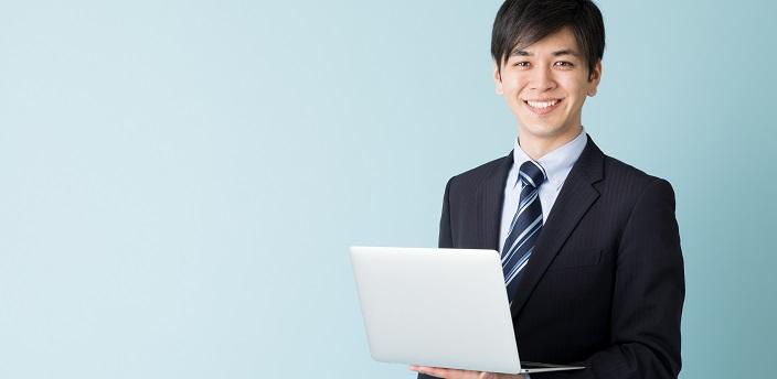 就活のテスト対策を始めよう!適性検査の基礎知識