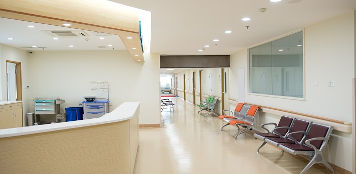 何を質問すればいい?就活で困らない病院見学の対応方法をご紹介!