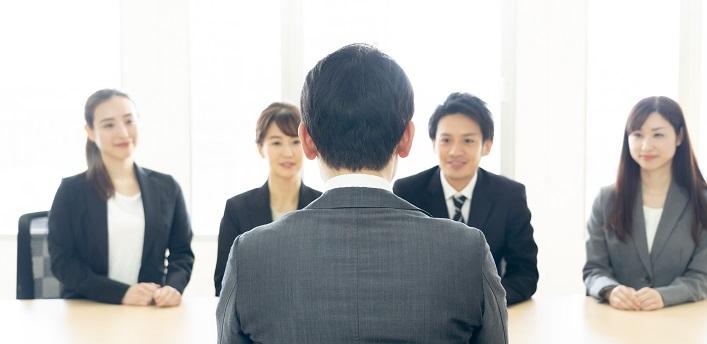 どんな仕事がしたいかと就活の面接で質問された際の答え方