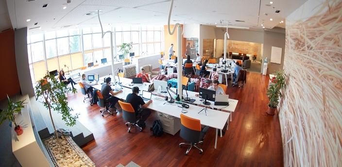 中小企業やスタートアップは違う?ベンチャーの定義とは