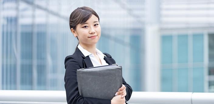 新卒必見!就職セミナーで学べることや参加前にしておくべき準備を解説の画像