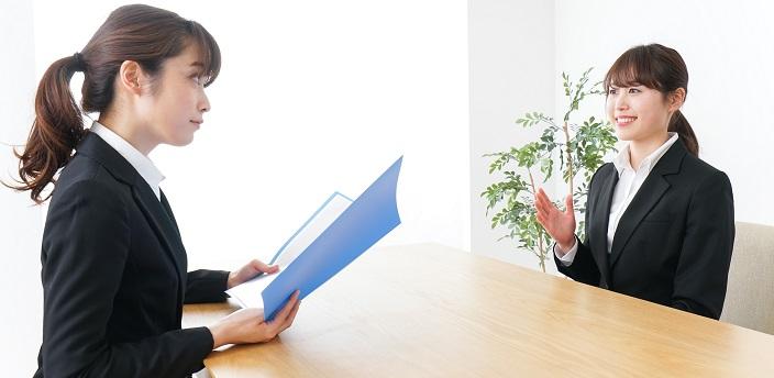 就活の面接対策はセミナー参加がおすすめ!メリットと活用法をご紹介