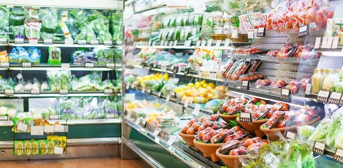 食品メーカーの営業は大変?やりがいや仕事内容を徹底解説!