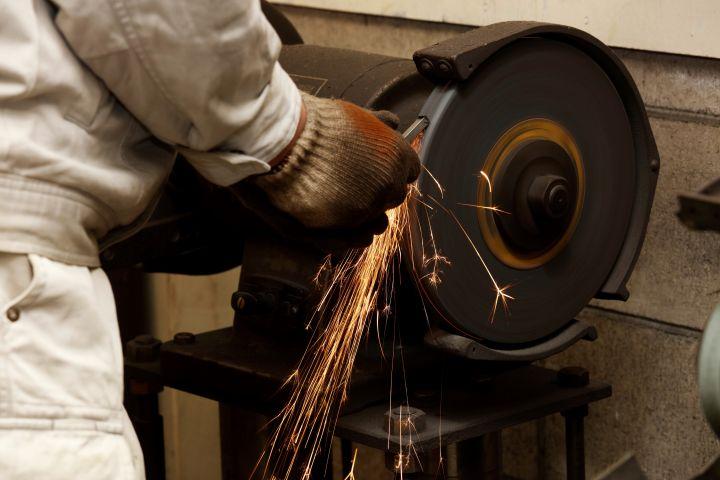 就活生なら知っておきたい!鉄鋼業界について学ぼう