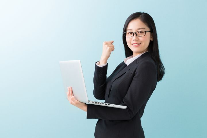 人事の仕事内容と、志望動機の書き方