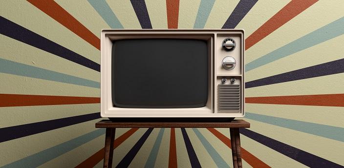 業界研究必須!テレビ業界の職種と今後の動向を探ろう