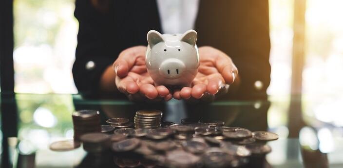 信託銀行とは?業務内容や普通銀行との違いを解説