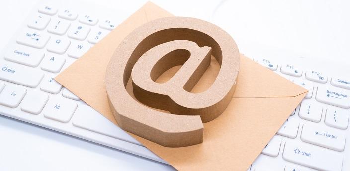 就活におけるOB訪問のメールはどう書く?書き方とマナーを解説!