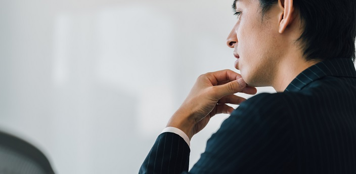 ブラック企業の見分け方とは?その特徴と対応策