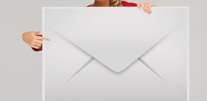 封筒の色や書き方は?ESを郵送する際のマナーと注意点