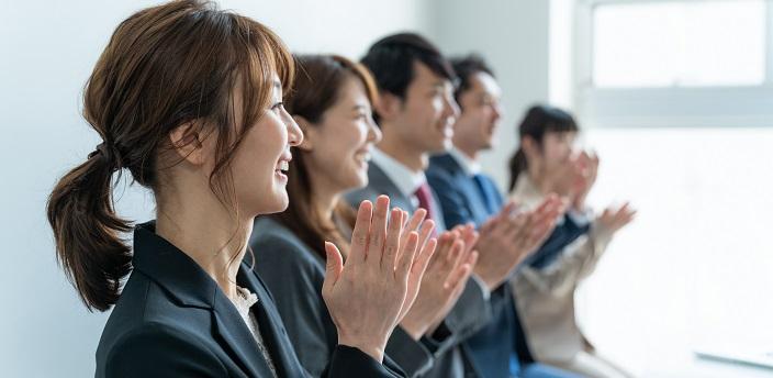 就活セミナーってなに?おすすめのイベントの特徴と活用法をご紹介!