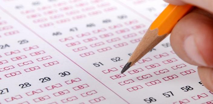 就活での適性検査…種類や受ける際のポイントとは?