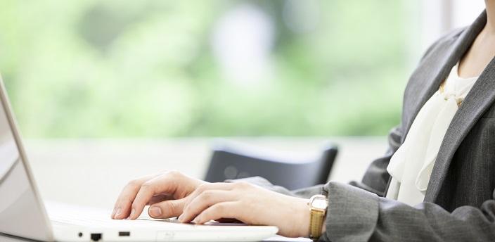 就活のWebテストとは?受検形式や出題科目、効果的な対策法を解説