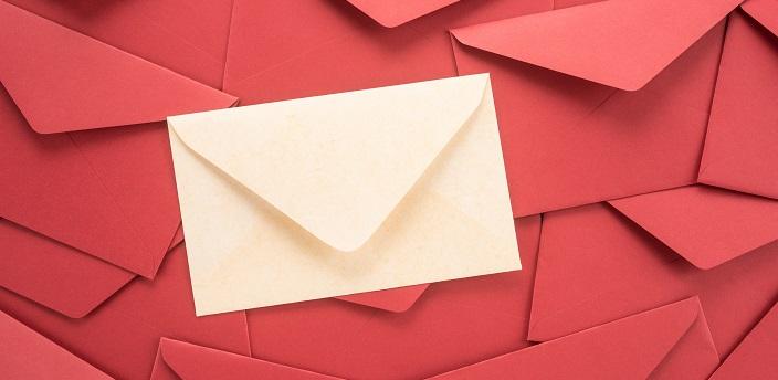 封筒の住所の正しい書き方を知ろう!送付状は必要?就活時のルールをご紹介