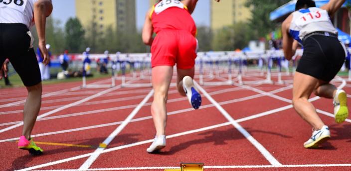 自己PRでスポーツ経験をアピールする書き方は?ポイントを紹介!のイメージ