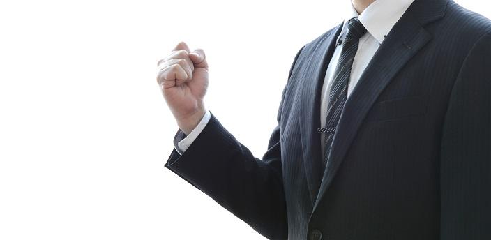 就活のピークはいつ?やるべきことを知って内定を勝ち取ろう!の画像