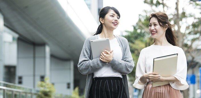 大学生がやるべきこととは?就活に役立つ経験ってあるの?のイメージ