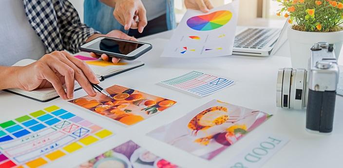 広告業界の現状と今後の動向について