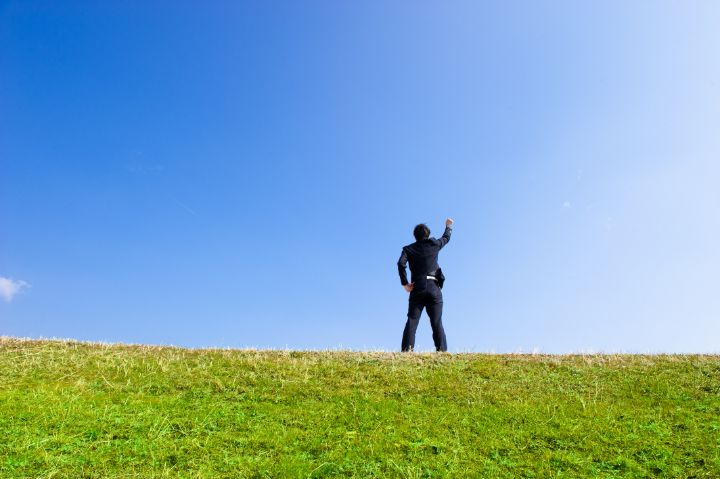 内定と内々定は何が違う?辞退の方法や企業側の取り消し理由