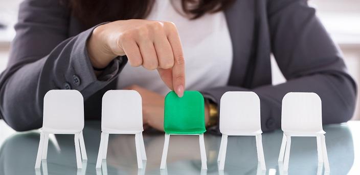 就活セミナーを無断欠席してしまったら?選考に及ぼす影響や対処法を解説