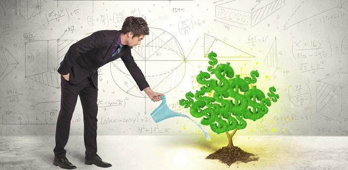ベンチャー企業の年収はどれぐらい?大手企業と比較解説