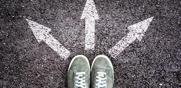 留年は就職活動で不利?経験と反省点を最大限に活かす方法
