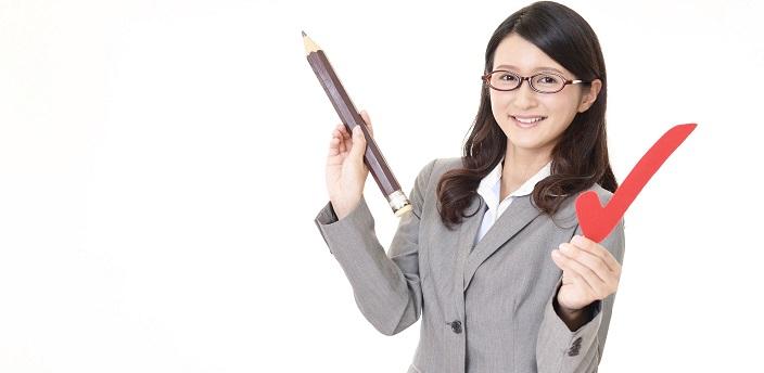 履歴書の送付状は手書きが良い?作成のコツや注意点をご紹介