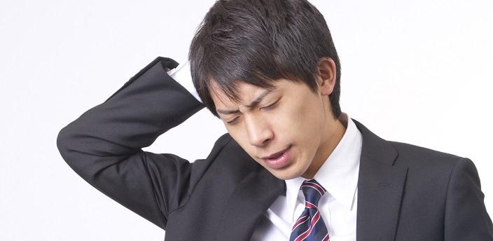 就活で失敗する大学生の4つの共通点とは?対策方法も解説