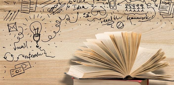 筆記試験の効果的な対策をご紹介。あなたの就活を成功へ