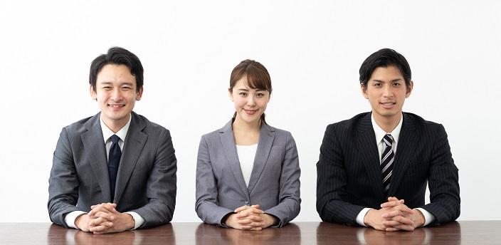 就活の面接対策セミナーって?参加のメリットや準備すべきことをご紹介!