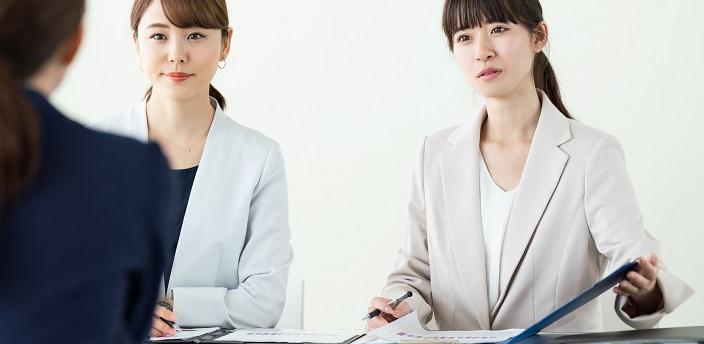 新卒向け!面接官に響く志望動機にする方法と例文を分かりやすく解説