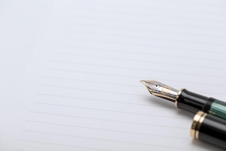 内定承諾書には添え状をつけるべき?内々定との違い