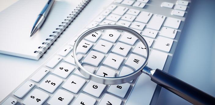 Webテストで玉手箱を受検する前に!確認するべき内容と対策法を徹底解説