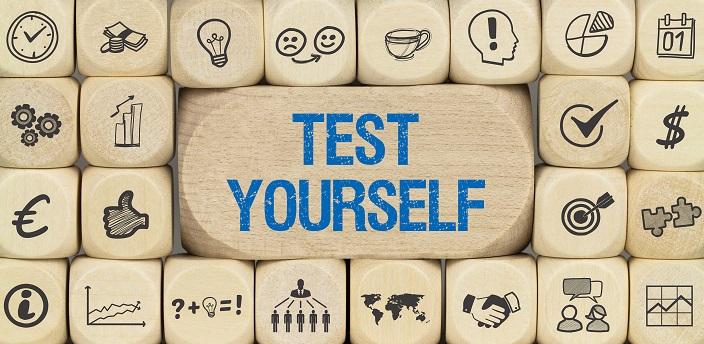 就活の適性検査、その種類と正しい対策法とは?