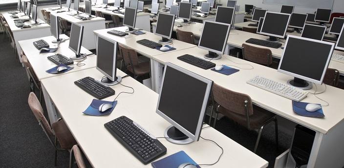 就活のWebテスト対策はどうする?主な種類や勉強法を知っておこう!