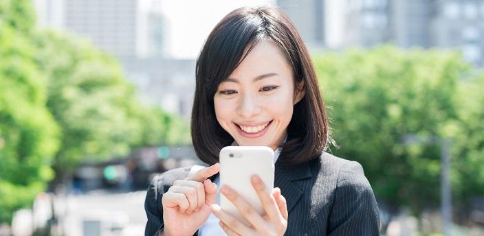 就活面接での日程調整メール返信時の基本マナーをご紹介!