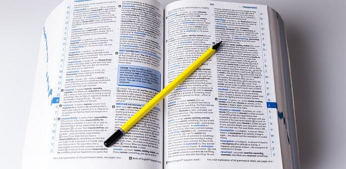 SPIの英語対策はもう終わった?問題内容と攻略方法
