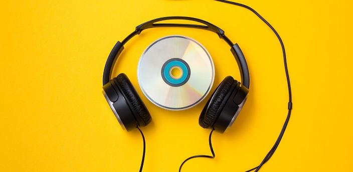 低迷と聞くけれど…音楽業界の現状や就職事情を解説